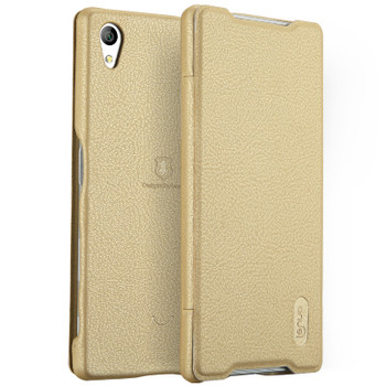 Sony Z5 Premium Slim Cover