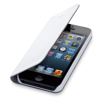 iPhone 5S Flip Case Cover