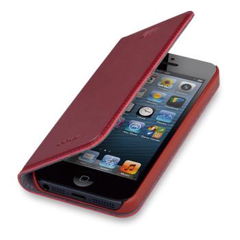 iPhone 5S Cover Flip