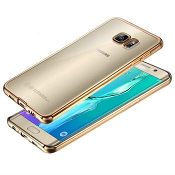 Samsung Galaxy S6+Edge Bumper