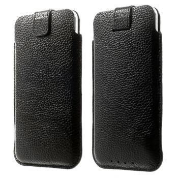 LG G4 Pouch