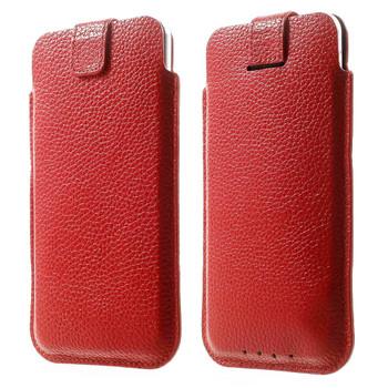 LG G4 Pouch Case
