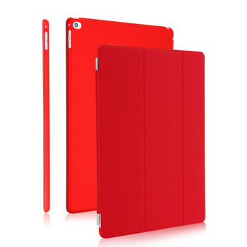 Apple iPad Pro Cover