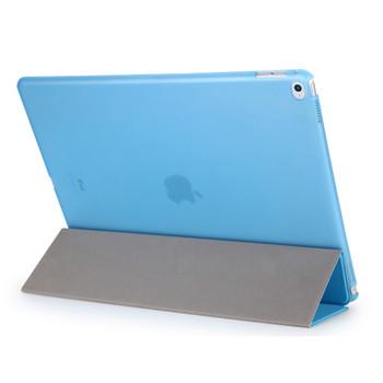iPad Pro 12.9 Smart Cover Blue