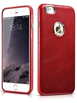 iPhone 6S Vintage Cover