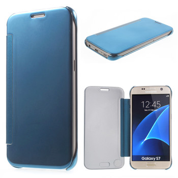 Samsung S7 Mirror Case