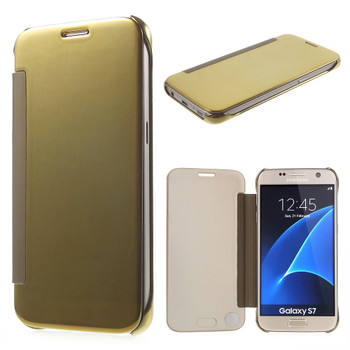 Samsung S7 Smart Case