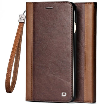 iPhone 6s Book Wallet
