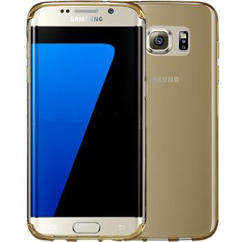 Samsung S7 Edge Skin