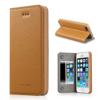 iPhone SE Mirror Flip Case