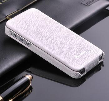 iPhone SE flip case