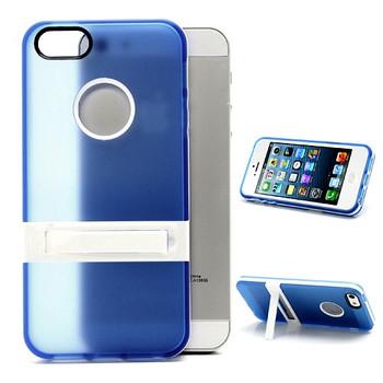 IPhone SE Bumper Case