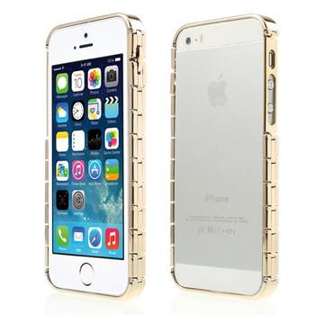 iPhone SE Luxury Case