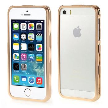 iPhone SE Aluminum Bumper