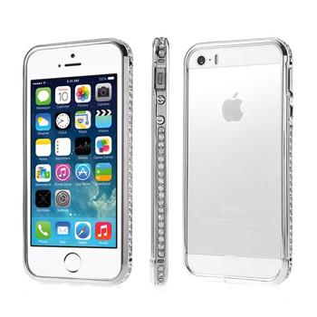 iPhone SE Diamond Case