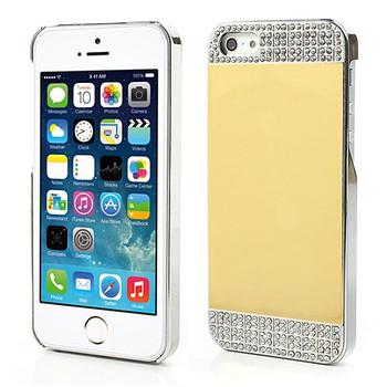iPhone SE Case Girls