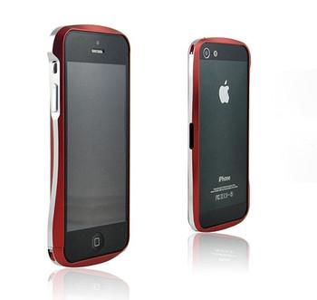 Deff Bumper iPhone SE
