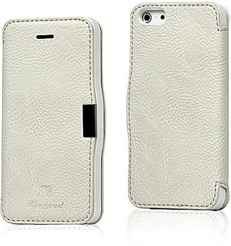 iPhone SE Magnet Wallet
