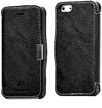 iPhone SE Wallet