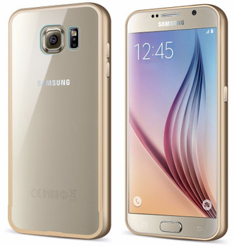 Samsung S7 Mobile Phone Bumper