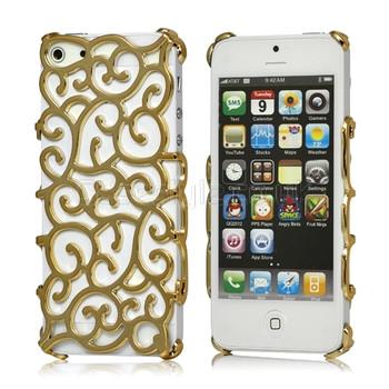 iPhone SE Stylish Case