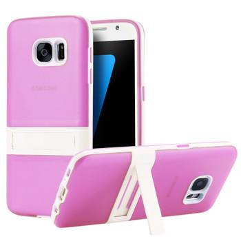Samsung S7 Case Pink