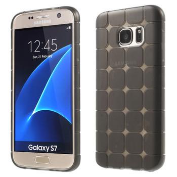 Samsung S7 Silicone