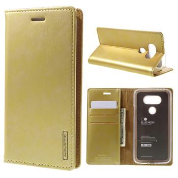LG G5 Wallet