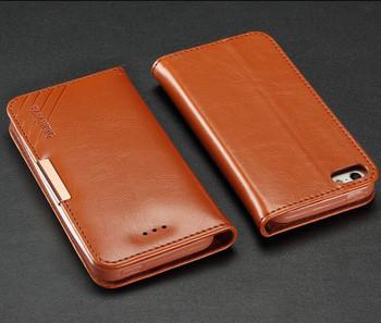 Apple iPhone SE Wallet