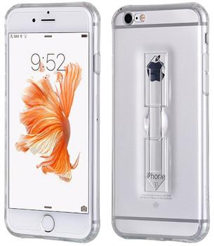 iPhone 6S Finger Holder