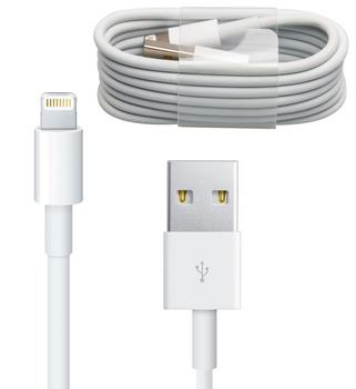 iPad Pro USB Cable