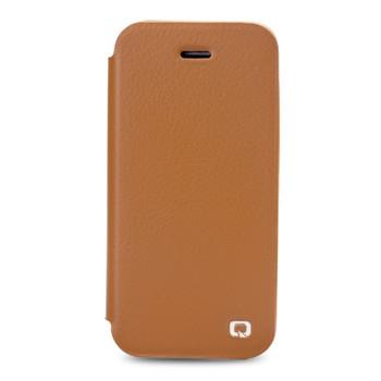 Qialino iPhone SE Case