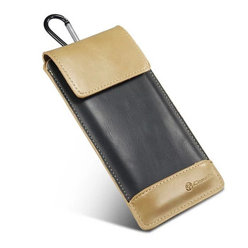 iPhone 6S Pouch Case