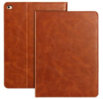 iPad Air 9.7 Case