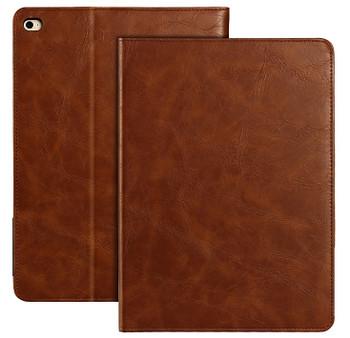 iPad Air 2 cover