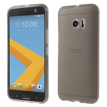 HTC 10 Silicone Case