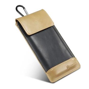 Samsung S7 Edge Pouch Holder