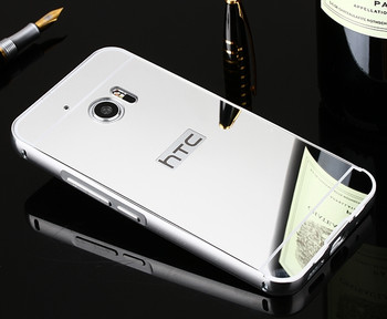 HTC 10  Bumper Cover