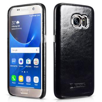 Samsung Galaxy S7 Vintage Case