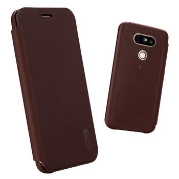 LG G5 Soft Slim Full Cover Case