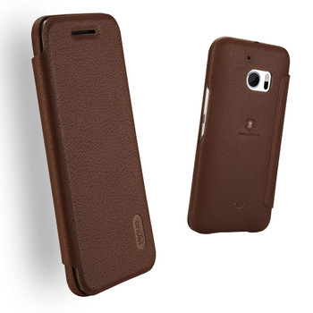 HTC 10 soft case