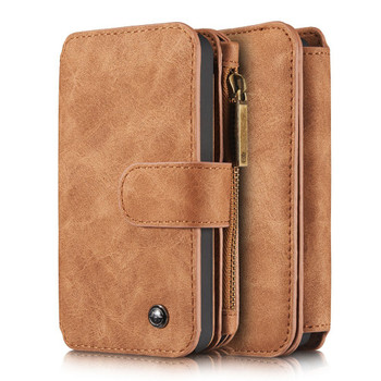 iPhone 5S Storage Wallet