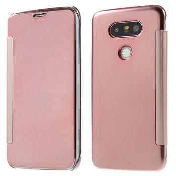 LG G5 Rose Gold Case