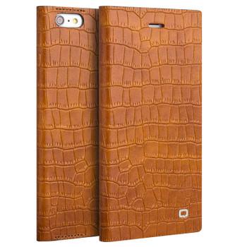 Qialino iPhone 6S Case