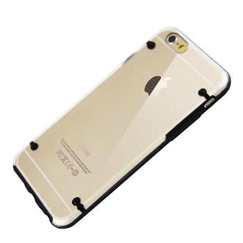iPhone 6S 6 Bumper Case