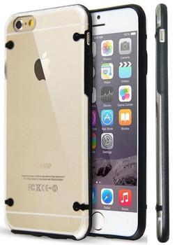 iPhone 6S Plus Size Case