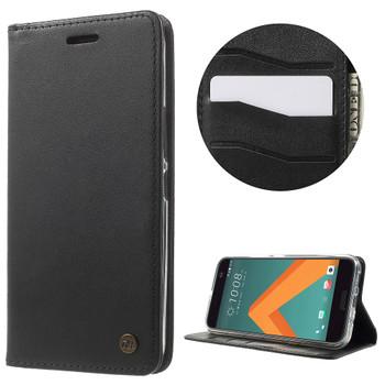 HTC 10 Case Flip