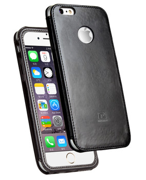 iPhone 6S Wrap Case