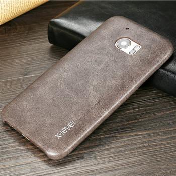 X level HTC 10