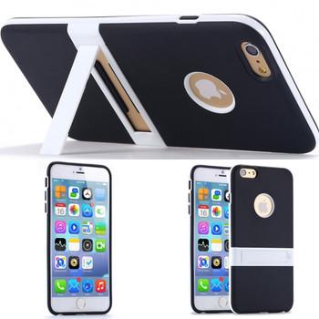 iPhone 6S Plus Kickstand